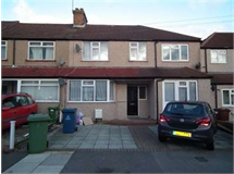 3 Bed House in Headstone property L2L2445-329