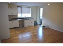 2 Bed Flats And Apartments in Wealdstone property L2L2445-392