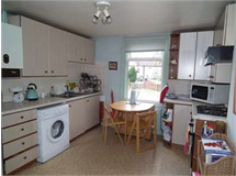 1 Bed Flats And Apartments in Wealdstone property L2L2445-336
