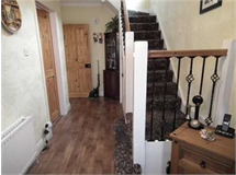 3 Bed House in Harrow Weald property L2L2445-343