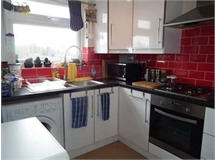 2 Bed Flats And Apartments in Pinner Green property L2L2445-344