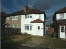 3 Bed House in Headstone property L2L2445-349