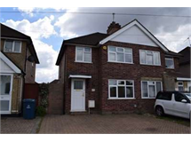 3 Bed House in Headstone property L2L2445-360