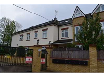 2 Bed Flats And Apartments in Harrow Weald property L2L2445-358