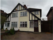 3 Bed House in Headstone property L2L2445-348