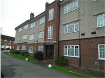 2 Bed Flats And Apartments in Harrow property L2L2445-439