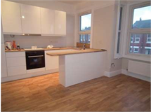 2 Bed Flats And Apartments in Wealdstone property L2L2445-325