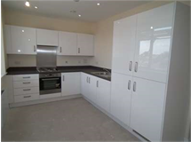0 Bed Flats And Apartments in Wealdstone property L2L2445-335