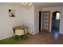 2 Bed Flats And Apartments in Harrow Weald property L2L2445-369