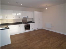 1 Bed Flats And Apartments in Wealdstone property L2L2445-338