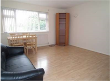 2 Bed Flats And Apartments in Greenhill property L2L2445-351