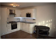 2 Bed Flats And Apartments in Harrow Weald property L2L2445-408