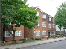 2 Bed Flats And Apartments in Harrow property L2L2445-405