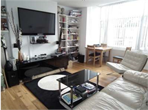 2 Bed Flats And Apartments in Greenhill property L2L2445-316