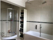 1 Bed Flats And Apartments in Hooking Green property L2L2445-435