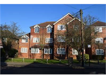 1 Bed Flats And Apartments in Harrow property L2L2445-440