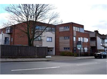 1 Bed Flats And Apartments in Harrow Weald property L2L2445-427