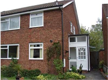 2 Bed Flats And Apartments in Harrow Weald property L2L2445-269