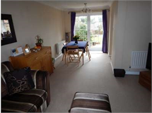 3 Bed House in Harrow Weald property L2L2445-363