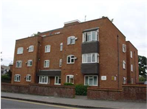2 Bed Flats And Apartments in Harrow property L2L2445-385
