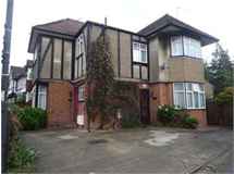 2 Bed Flats And Apartments in Harrow Weald property L2L2445-206