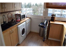2 Bed Flats And Apartments in Pinner Green property L2L2445-425