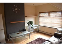 1 Bed Flats And Apartments in Headstone property L2L2445-416