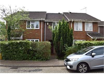 2 Bed Flats And Apartments in Harrow Weald property L2L2445-432