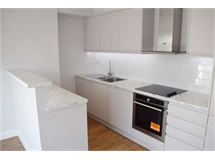 2 Bed Flats And Apartments in Harrow Weald property L2L2445-429