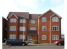1 Bed Flats And Apartments in Wealdstone property L2L2445-394