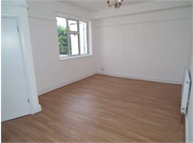 2 Bed Flats And Apartments in Harrow Weald property L2L2445-278