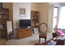 2 Bed Flats And Apartments in Greenhill property L2L2445-441