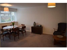 2 Bed Flats And Apartments in Harrow Weald property L2L2445-414