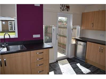 3 Bed House in Headstone property L2L2445-424