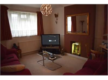 2 Bed Flats And Apartments in Harrow Weald property L2L2445-373