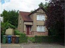 2 Bed House in Harrow Weald property L2L2445-310