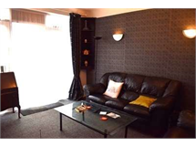 1 Bed Flats And Apartments in Harrow Weald property L2L2445-415