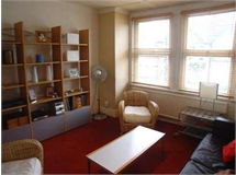 3 Bed Flats And Apartments in West Harrow property L2L2445-399