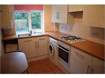 1 Bed Flats And Apartments in Harrow Weald property L2L2445-371