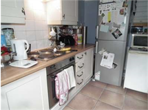 2 Bed Flats And Apartments in Harrow Weald property L2L2445-309