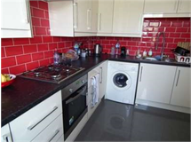 2 Bed Flats And Apartments in Hooking Green property L2L2445-436