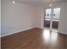 1 Bed Flats And Apartments in Wealdstone property L2L2445-389