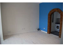 1 Bed Flats And Apartments in Wealdstone property L2L2445-400