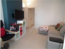 2 Bed Flats And Apartments in Greenhill property L2L2445-438