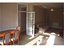 1 Bed Flats And Apartments in Greenhill property L2L2445-393