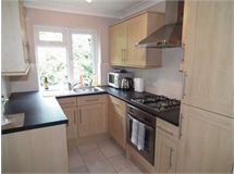 1 Bed Flats And Apartments in Harrow Weald property L2L2445-430