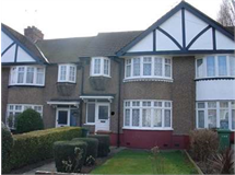 3 Bed House in Harrow Weald property L2L2445-289