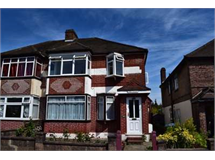 2 Bed Flats And Apartments in Kingsbury Green property L2L2445-359