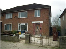 5 Bed House in Headstone property L2L2445-341