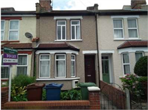 3 Bed House in The Gardens property L2L2445-303